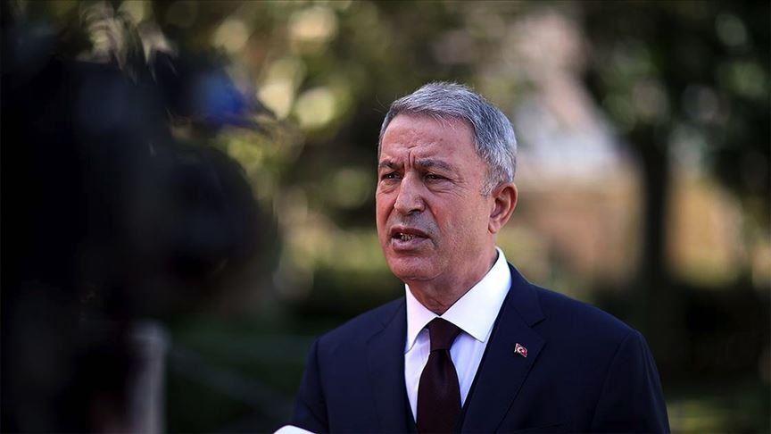 ministre arménien